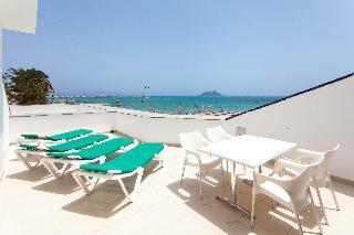 Tao Caleta Playa