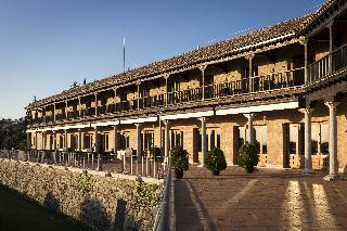 http://www.hotelbeds.com/giata/00/003146/003146a_hb_a_001.jpg
