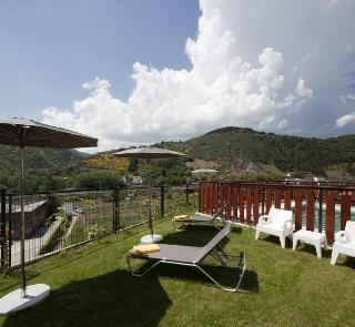 Parador de Villafranca del Bierzo