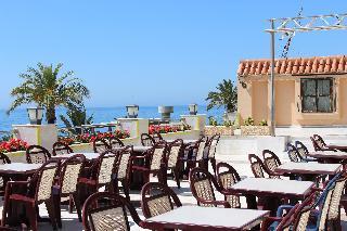 Playadulce - Hoteles en Aguadulce