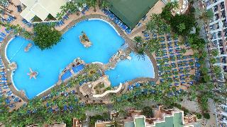 Viajes Ibiza - Playacapricho
