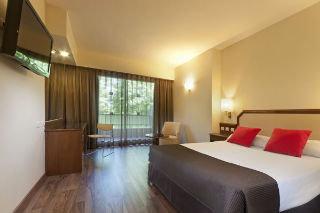 Hotel Be Smart Madrid Diana Aeropuerto