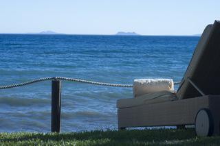 Hotel Healthouse Las Dunas*****gl  Health & Beach Spa