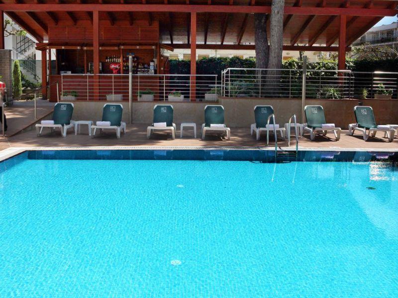 Precios y ofertas de hotel golden port salou spa en - Hotel golden port salou and spa costa dorada ...