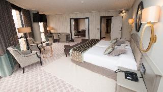 Hotel Bah�a Santander
