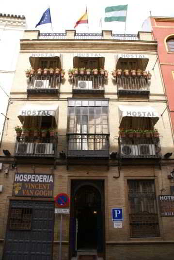 http://www.hotelbeds.com/giata/00/003247/003247a_hb_a_004.jpg