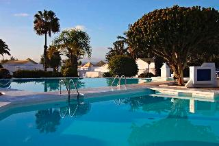 Viajes Ibiza - Marconfort Atlantic Gardens Adults Only