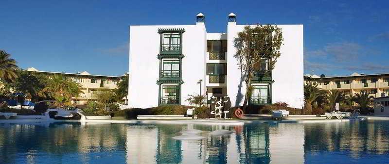 Viajes Ibiza - El Trebol