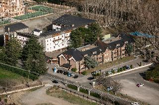Precios y ofertas de hoteles en rialp pirineo catal n - Hotel en pirineo catalan ...