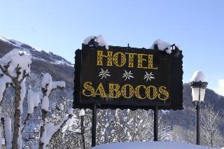 Sabocos