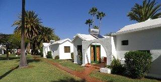 Viajes Ibiza - Canary Garden Club