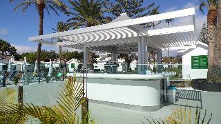 Canary Garden Club (Club Maspalomas Suites & Spa)