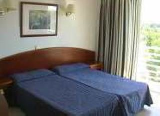 Hotel Palma Mazas/Palma Mazas II