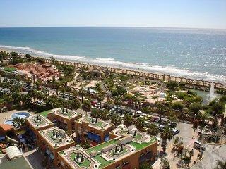 Viajes Ibiza - Marina D'or Apartamentos