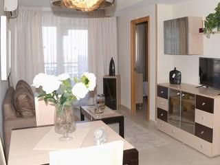 Apartamentos Marina D'or Apartamentos