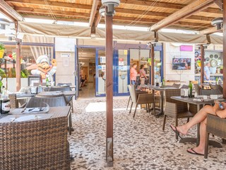 Hotel Marina D'Or 4 Playa