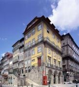 Pestana Porto Hotel & World Heritage Site