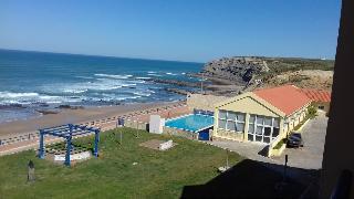 Hotel Apartamentos Praia Azul
