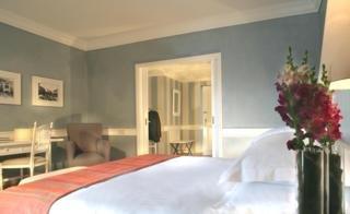 Hotel M´ar De Ar Muralhas Formerly  Da Cartuxa en Evora