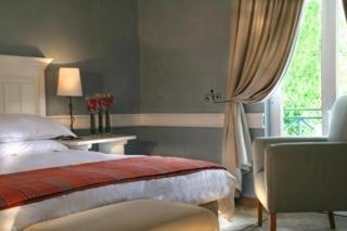 Oferta en Hotel M´ar De Ar Muralhas Formerly  Da Cartuxa en Evora