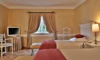 Oferta en Hotel M´ar De Ar Muralhas Formerly  Da Cartuxa en Evora (Portugal)