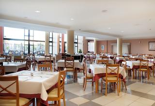 Grand Muthu Golf Plaza Hotel & Spa