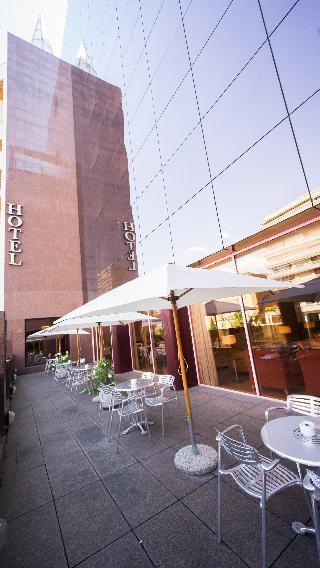 BenidormVacaciones.com - Carlton Rioja