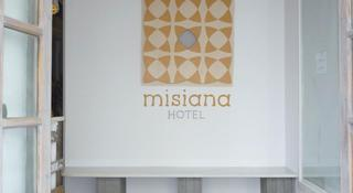 Viajes Ibiza - Misiana