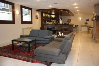Viajes Ibiza - Xalet Besoli Atiram Hotel