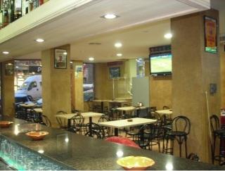 http://www.hotelbeds.com/giata/00/003525/003525a_hb_ba_001.jpg