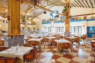 PortAventura Hotel El Paso + Entradas Port Aventura - Hoteles en Port Aventura