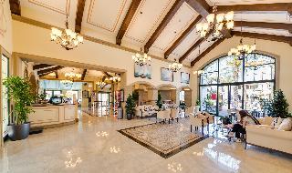 Hotel Portaventura + Entradas Port Aventura