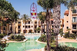 precios y ofertas de hotel hotel portaventura entradas port aventura en salou costa daurada