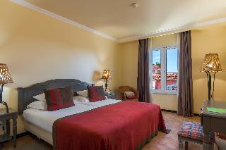 Hotel do Santo