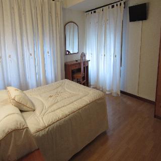 Hotel Acebos Azabache Gijon thumb-4