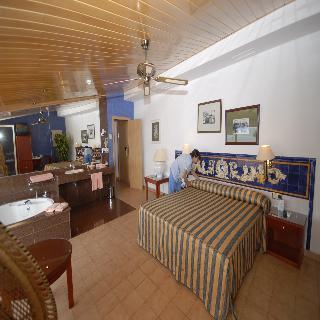 Marbella Playa - hoteles en Marbella