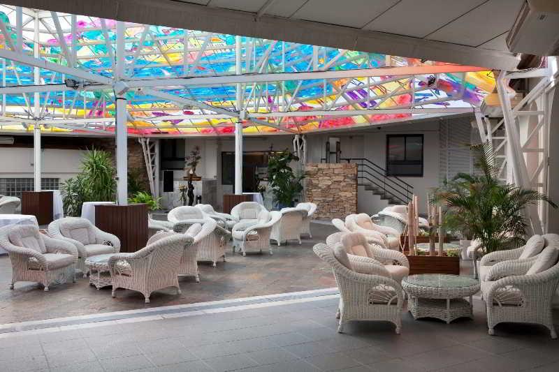 hotel solvasa olympia: