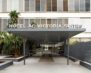 AC Hotel Victoria Suites by Marriott