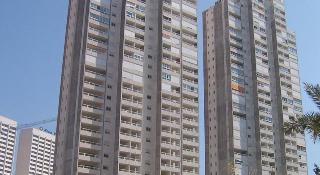 Apartamentos Gemelos 22