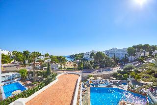Gavimar Cala Gran Costa del Sur Hotel  Resort
