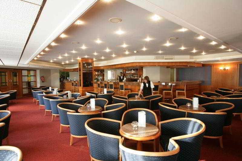 Hotel Paphos Republiek Cyprus Cyprus voor  7 nachten