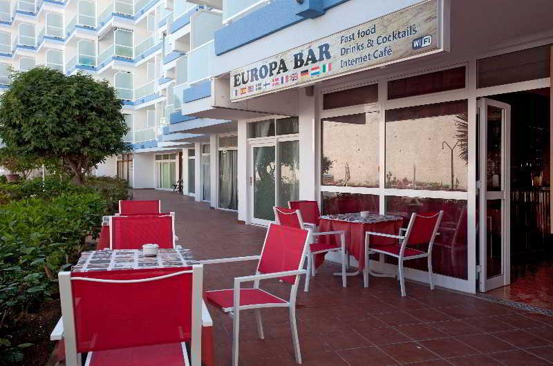 Viajes Ibiza - Europa