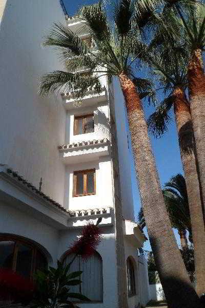 Apartamentos Realrent Portxabia
