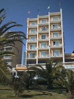 Hotel porto calpe 3 hotel in calpe hotel - Porto calpe hotel ...