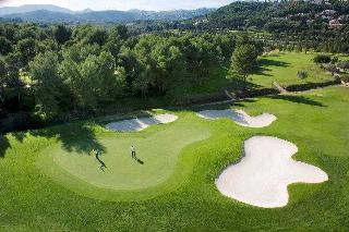 Denia La Sella Golf Resort and Spa
