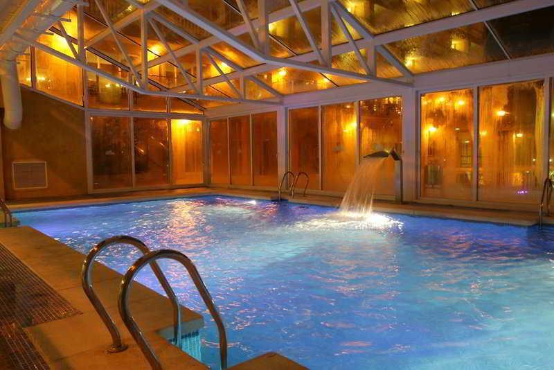 Precios y ofertas de hotel gran hotel pe iscola en for Hotel playa peniscola
