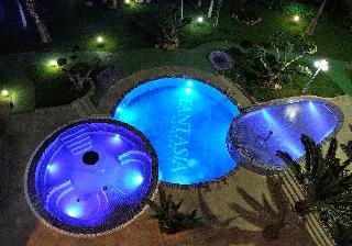 Hotel Gran Hotel Las Fuentes thumb-4