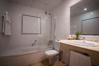 Intur Bonaire - Hoteles en Benicàsim