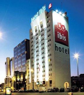 http://www.hotelbeds.com/giata/00/003767/003767a_hb_a_001.jpg