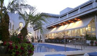 Brasilia - Hoteles en Chipiona